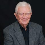 Rev. William Maxwell
